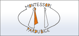 Montessori škola Pardubice